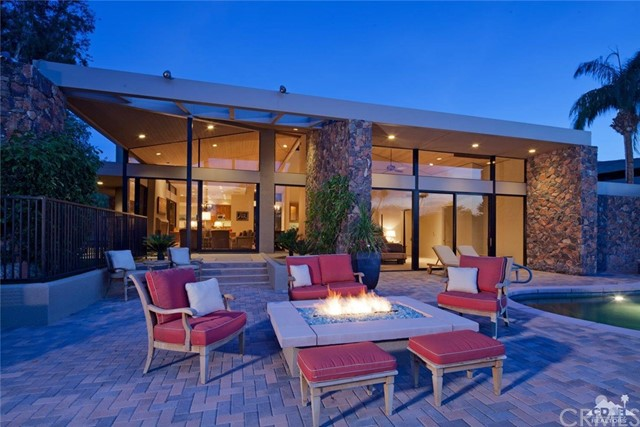 , CA  is listed for sale as MLS Listing 218028118DA