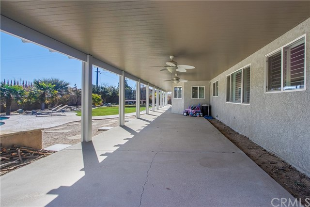 13915 Rincon Road Apple Valley, CA 92307 - MLS #: IV18054780