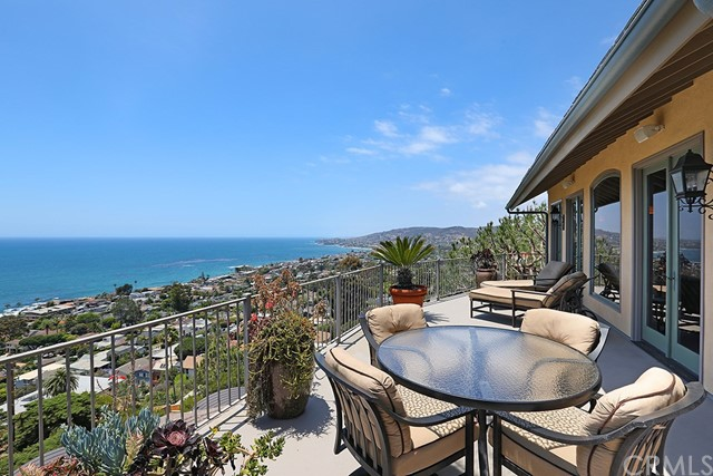 , CA  is listed for sale as MLS Listing LG18149700