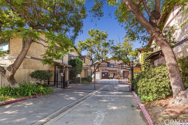 , CA  is listed for sale as MLS Listing 318004366