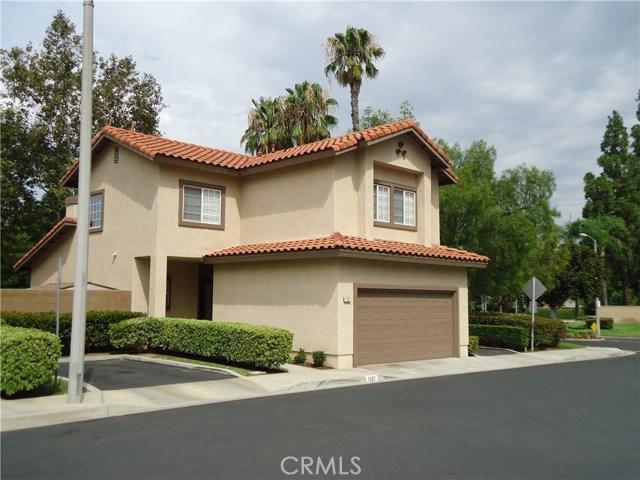 1137 Via Palma Placentia, CA 92870 - MLS #: PW18265676