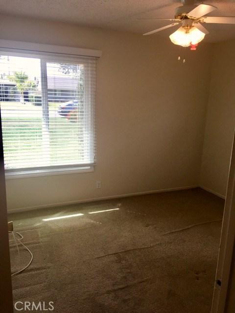 870 S Barnett St, Anaheim, CA 92805 Photo 3