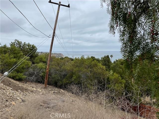 30 Peppertree Drive, Rancho Palos Verdes CA: http://media.crmls.org/medias/17b8495c-f402-44e1-97a6-ffeb2e641f9b.jpg