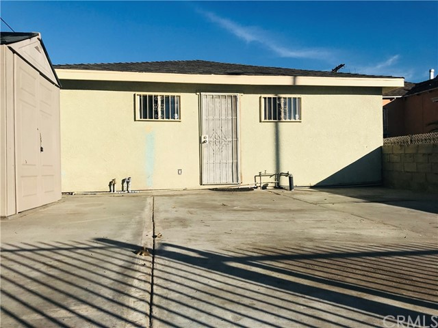 8902 Towne Av, Los Angeles, CA 90003 Photo 44