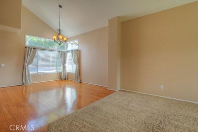 40697 Pocona Place Murrieta, CA 92562 - MLS #: SW18062186