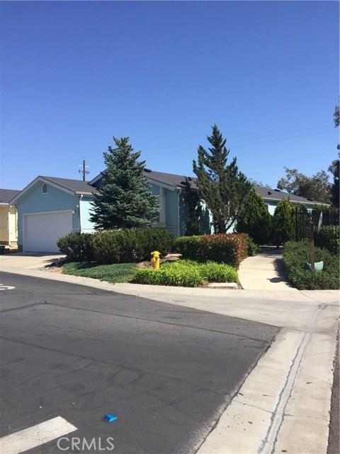 350  Lark Drive, Paso Robles in San Luis Obispo County, CA 93446 Home for Sale