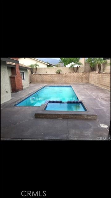 6593 Mesada Street Rancho Cucamonga, CA 91737 - MLS #: IV18102176
