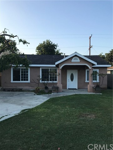 6545 Live Oak Street, Bell Gardens, California 90201, 3 Bedrooms Bedrooms, ,2 BathroomsBathrooms,Residential,For Sale,Live Oak,PW19144408