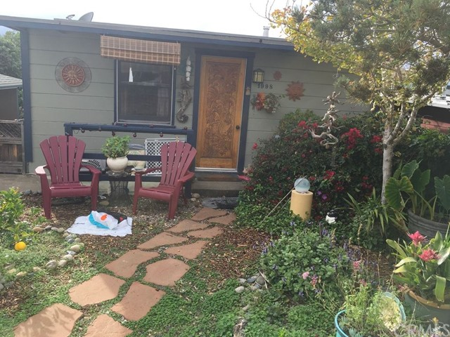 1998 Circle Dr, Cayucos, CA 93430 Photo