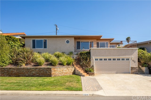 320  Calle Mayor, Redondo Beach in Los Angeles County, CA 90277 Home for Sale