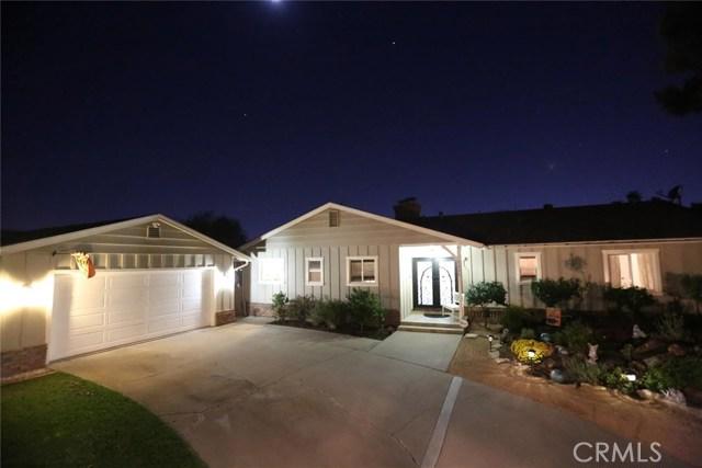2351 Willow Drive, San Bernardino CA: http://media.crmls.org/medias/17c04915-4921-4ef1-8eea-503a00335467.jpg
