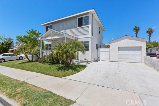 4966 Monroe Avenue, San Diego CA: http://media.crmls.org/medias/17c05bff-5a4a-4a7b-be8d-dc5fc715411b.jpg