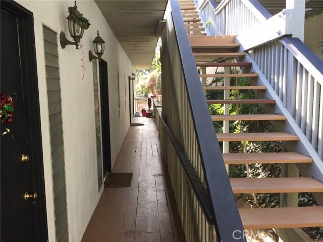 871 Park Avenue Unit D Laguna Beach, CA 92651 - MLS #: OC18219918