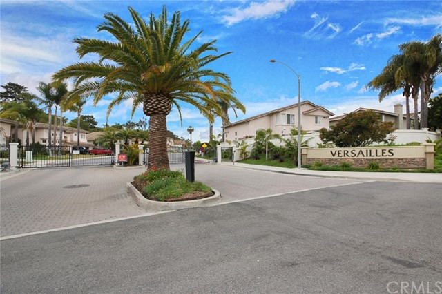 4580 Avenida Privado Oceanside, CA 92057 - MLS #: OC18113863