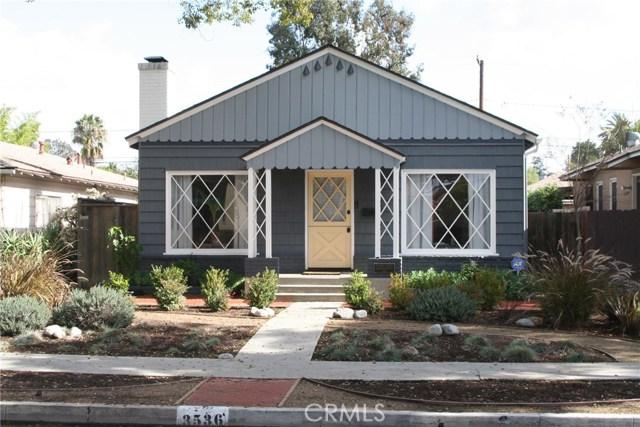 3536 Olive Av, Long Beach, CA 90807 Photo 2