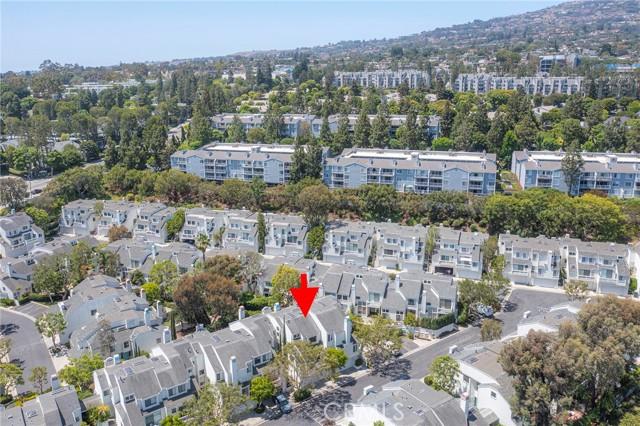 1150 W Capitol Drive, San Pedro CA: http://media.crmls.org/medias/17c1a983-b3da-4cc4-b2ec-93e74fb39ecf.jpg