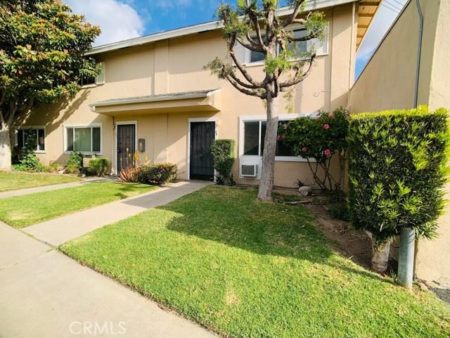 630 S Knott Av, Anaheim, CA 92804 Photo 12