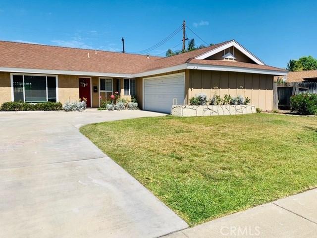 1715 N Prelude Dr, Anaheim, CA 92807 Photo