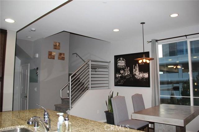 23 Waldorf, Irvine, CA 92612 Photo 18