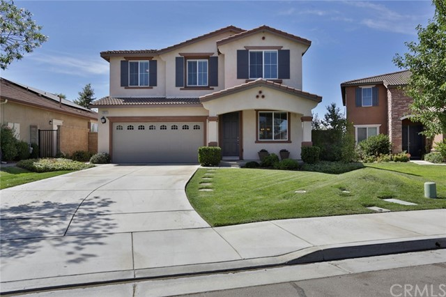 29111 Rocky Point Court, Menifee CA: http://media.crmls.org/medias/17c29094-4ee1-464b-8021-00226be1ad34.jpg