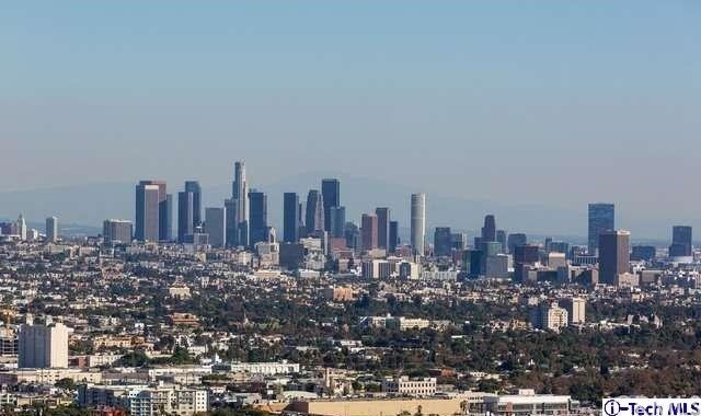 1410 Miller Drive, Los Angeles CA 90069
