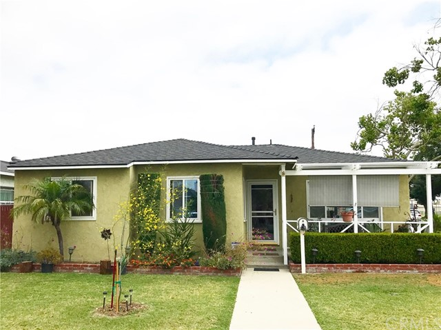 13728   Ardis Avenue , BELLFLOWER