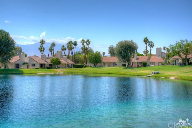 413 Forest Hills Drive Drive Rancho Mirage, CA 92270 - MLS #: 218010622DA