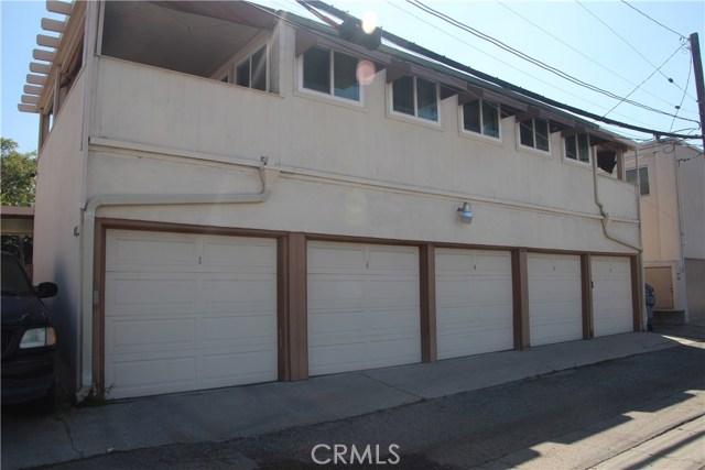 2213 San Anseline Av, Long Beach, CA 90815 Photo 17
