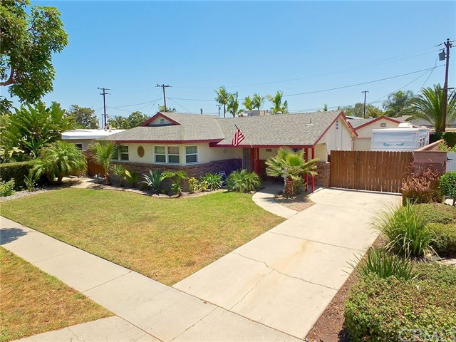 3144 Shadypark Dr, Long Beach, CA 90808 Photo