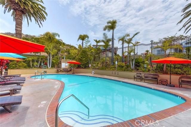 30802 South Coast Highway Unit C3 Laguna Beach, CA 92651 - MLS #: NP18177125