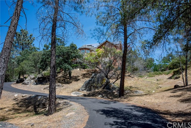 29101 Long Hollow Ct, Coarsegold, CA 93614 Photo