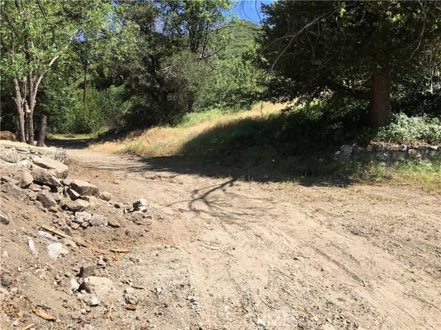 1761 E Forrest Lane, San Bernardino CA: http://media.crmls.org/medias/17cae4f7-2080-44c1-b1ee-06decc0a05ca.jpg