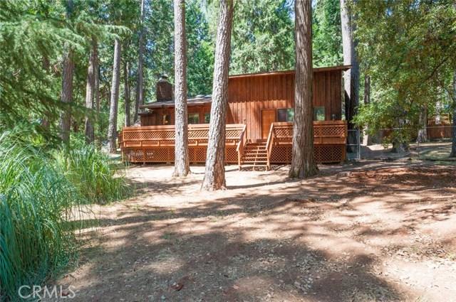 15555 Nopel Avenue, Forest Ranch CA: http://media.crmls.org/medias/17cb4f13-c606-4cd0-9495-6760bf1a81d6.jpg