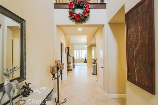 2850 N Stone Pine Santa Ana, CA 92706 - MLS #: PW18064752