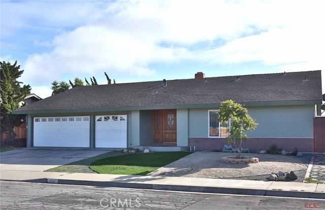 860 Woodmere Road, Santa Maria, CA 93455
