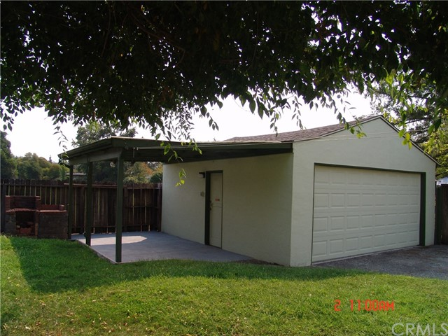 2016 Orchard Street Santa Rosa, CA 95404 - MLS #: LC17203851