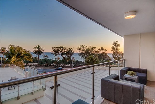 201 Ocean Av, Santa Monica, CA 90402 Photo 0