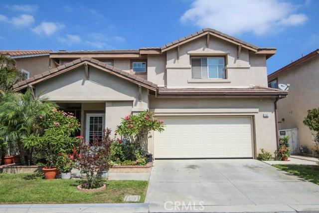 11081 Lavender Lane, Garden Grove, CA, 92840
