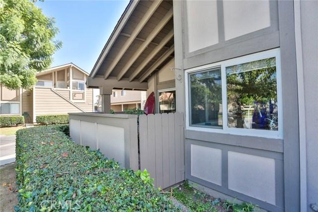 6712 Sun Drive, Huntington Beach CA: http://media.crmls.org/medias/17cff7a6-2650-409b-9a2d-354871ca98cd.jpg