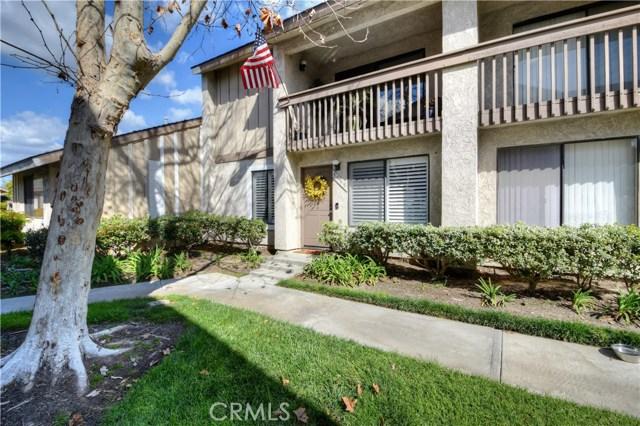 1357 S Walnut St, Anaheim, CA 92802 Photo 3