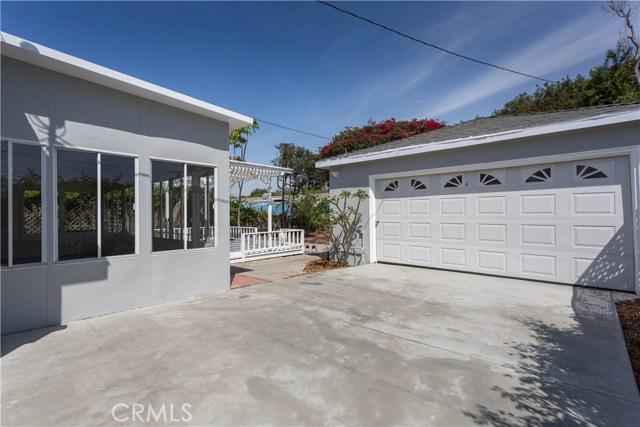 929 E Silva St, Long Beach, CA 90807 Photo 26