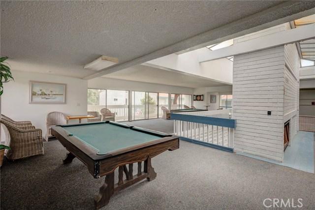 826 Camino Real 201, Redondo Beach, CA 90277 photo 28