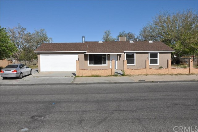 40196 177th Street Palmdale, CA 93591 is listed for sale as MLS Listing DW16077665