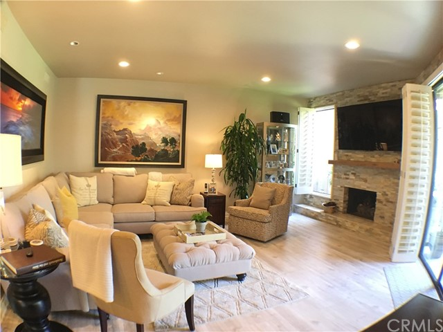 , CA  is listed for sale as MLS Listing SW17167719