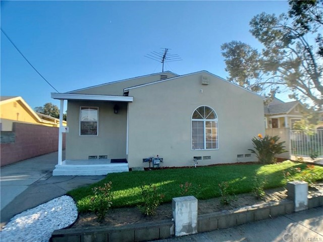1528 W 223rd St, Torrance, CA 90501 photo 1