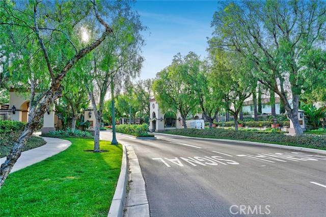 258 Lockford, Irvine, CA 92602 Photo 18