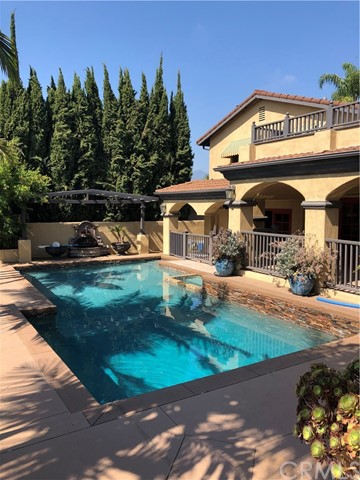 Photo of 24205 Robledo, Mission Viejo, CA 92691