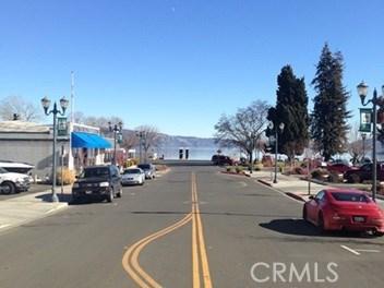 175 N Main Street, Lakeport CA: http://media.crmls.org/medias/17dcce95-0410-43ee-aa9f-1cacc1433c89.jpg