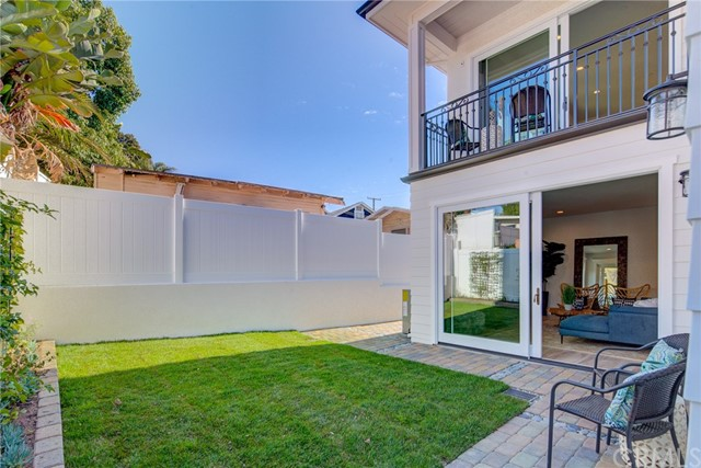 1037 2nd St, Hermosa Beach, CA 90254 photo 5