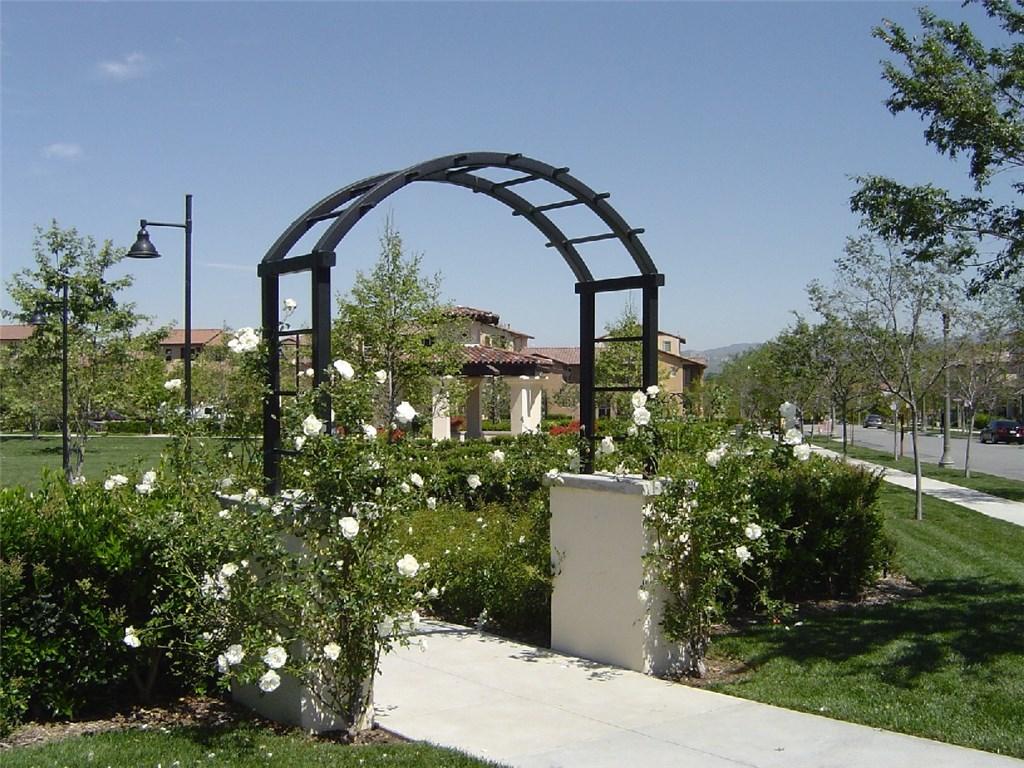 82 Canopy, Irvine, CA 92603 Photo 28